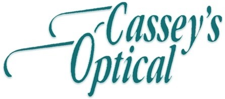 Cassey's Optical, Inc.