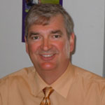Dr. Craig A. Cassey